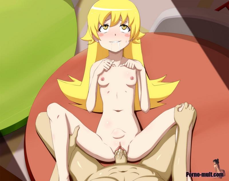 Игры хентай скачать хентай игры флеш игры хентай порно