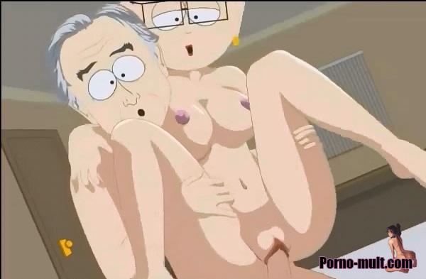 yuzhniy-park-porno-smotret