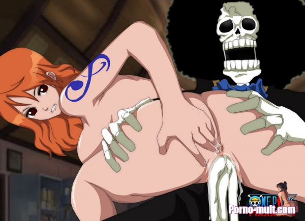 ONE PIECE Pixxx Part 3