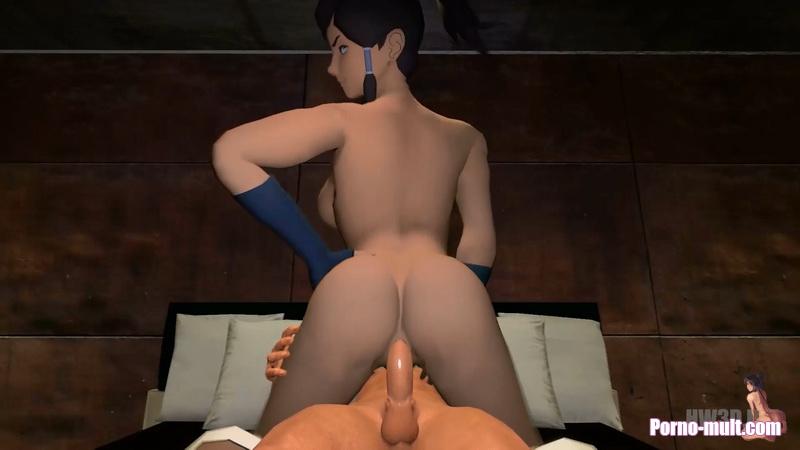 porno-avatar-v-3d