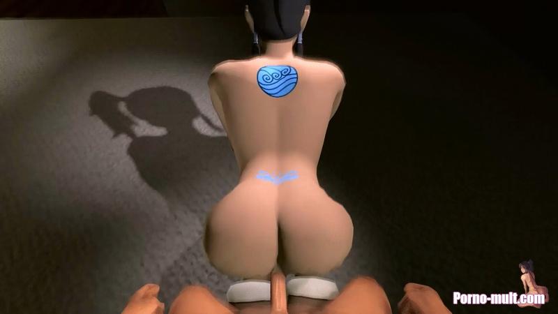 Real uk women naked