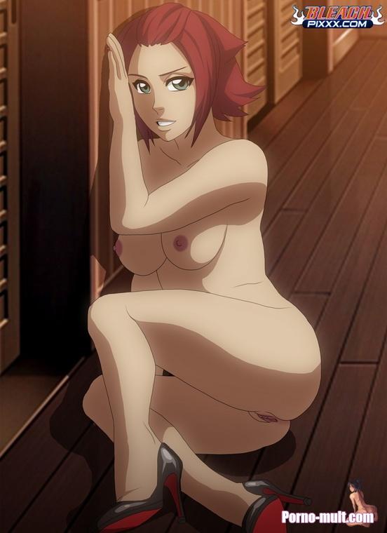 Хентай смотреть онлайн бесплатно Картинки аниме видео