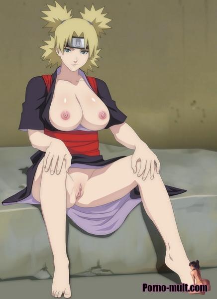 Порно мультфильмы сайт аниме наруто фото 363-372